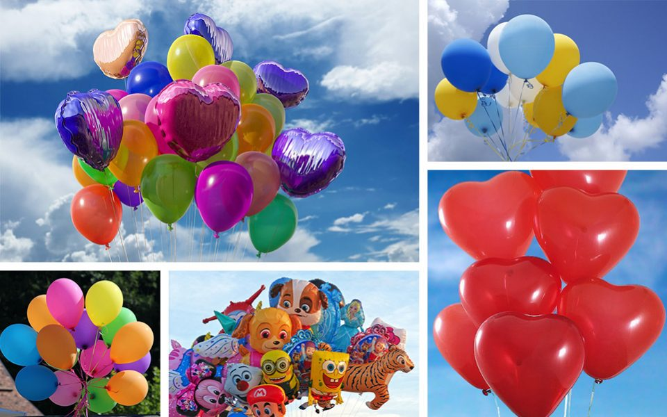 Feature_2 – Ballons